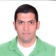 Mr. Mohamed Osman