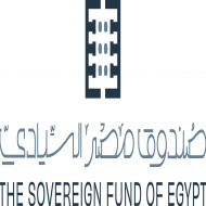 The Sovereign Fund of Egypt
