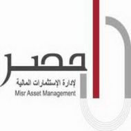 Misr Asset Management