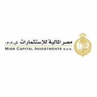 Misr Capital Investment