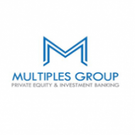 Multiples Group