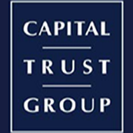 Euro MENA – Capital Trust Group