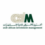 Arab-African-Asset-Management
