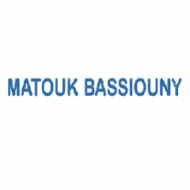 Matouk Bassiouny – Law Firm