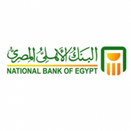 National Bank of Egypt