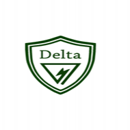 Delta Shield Investments