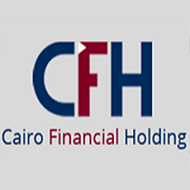 Cairo Financial Holding