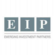 Emerging Investment Partners