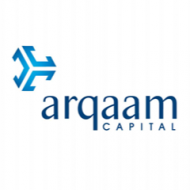 Arqaam Capital
