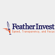 Feather Invest