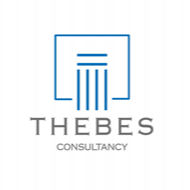 Thebes Consult