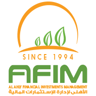 Al Ahly Financial Investments Management
